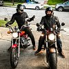 Honda_rebel_first_ride_review-27