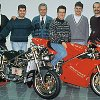 Tamburini_916_team