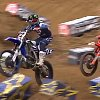 Dungey_reed_top