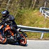 Ktm_390_duke_first_ride_review-2