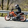 Ktm_390_duke_first_ride_review-7