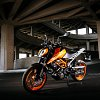 Ktm_390_duke_first_ride_review-9