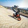 Ktm_390_duke_first_ride_review-5