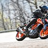 Ktm_390_duke_first_ride_review-8