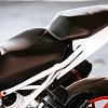 Ktm_390_duke_first_ride_review-10