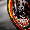 Ktm_390_duke_first_ride_review-15