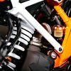 Ktm_390_duke_first_ride_review-14