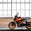 Ktm_390_duke_first_ride_review-16