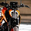 Ktm_390_duke_first_ride_review-21