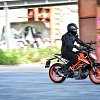 Ktm_390_duke_first_ride_review