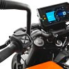 Ktm_390_duke_first_ride_review-22