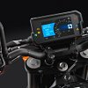 Ktm_390_duke_first_ride_review-23