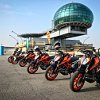 Ktm_390_duke_first_ride_review-25