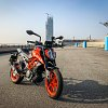 Ktm_390_duke_first_ride_review-24