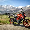 Ktm_390_duke_first_ride_review-26