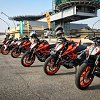 Ktm_390_duke_first_ride_review-28