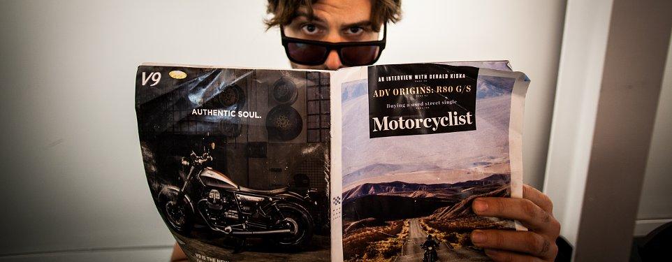 Motorcyclist_magazine_new_issue-6