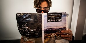 Motorcyclist_magazine_new_issue-6