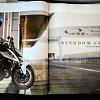 Motorcyclist_magazine_new_issue-8