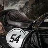 Caf__racer_seat
