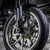 Caf__racer_wheel