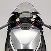 Bmw_hp4_cockpit