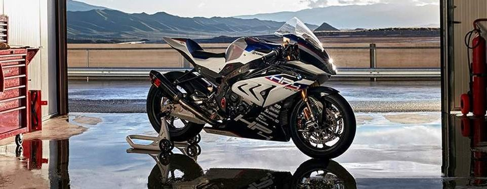 Bmw_hp4_race_top