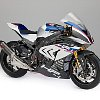 Bmw_hp4_race