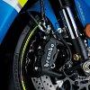 Gsx-r1000_brakes