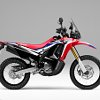 17_honda_crf250l_rally