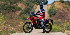 Crf250l_rally_top