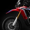 17_honda_crf250l_rally_detail4