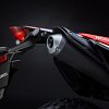 17_honda_crf250l_rally_detail8
