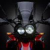 17_honda_crf250l_rally_detail11