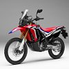 17_honda_crf250l_rally_left_front34