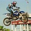 Daytona1997_sx
