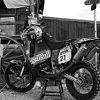 Kellon_walch_dakar_bike