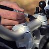 Best_adventure_motorcycle_mods-tips___tricks__1_
