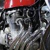 Honda_cb400_super_sport