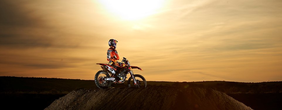 Ryan_dungey_retires_top