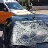 Hayden_crash
