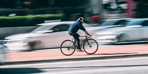 Bicyclist_kaique_rocha