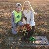Ponder_grave_site