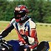 Scott_ponder_racing