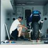 Brian_preps_race_bike