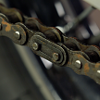 Motorcycle_chain_master_link