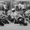 1987_daytona_200_qualifier