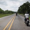 Texas_hill_country_ride