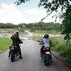 Texas_ride