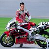 Nicky_hayden_2002_ama_superbike